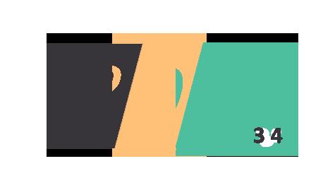 Rdv34